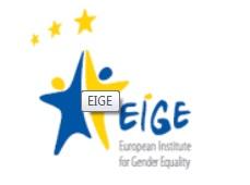 Instituciones que apoyan a las mujeres