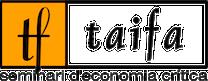 Seminari  d'Economia Critica Taifa