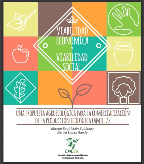 Daniel lopez garcia agroecologia pdf