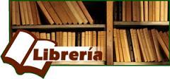 Librería Cip Ecosocial