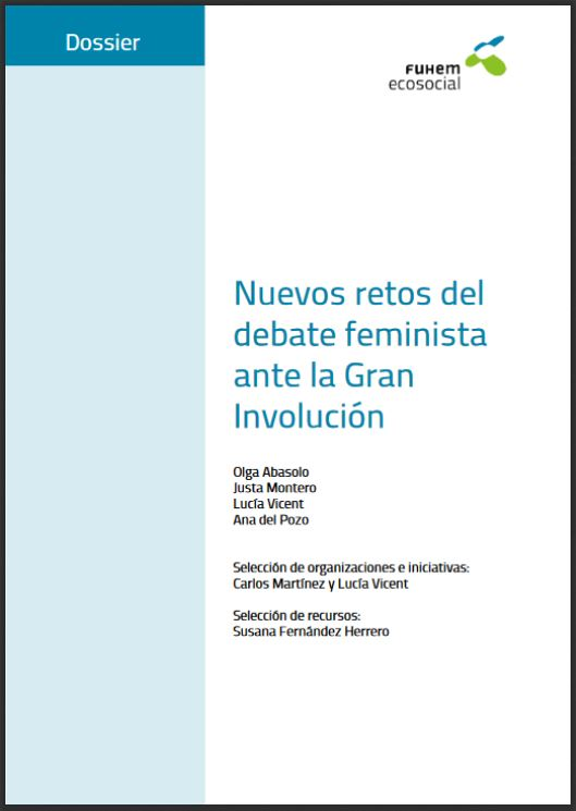 Susana Fernández Herrero Página 2 Fuhem