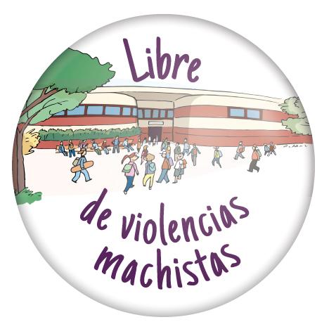 chapa_contra_violencia